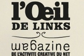 L'Oeil de Links