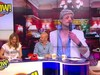 Le replay - Show ! le Matin - 09/06/15