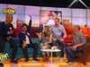 L'Interview de Younes et Bambi - SHOW ! Le Matin - 18/06/2015