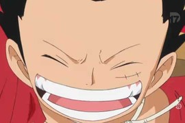 Le pire scientifique du monde. l'abominable césar ! - One Piece - Episode 589