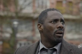 Episode 2 - Luther