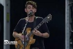 Local Natives : Live - Main Square - 2013