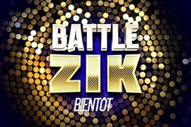 Battle Zik