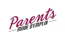 Parents mode d'emploi