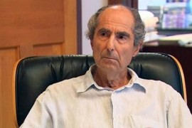 Philip Roth, biographie d'une oeuvre