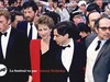 Clap Cannes: confidences de stars - n° 7