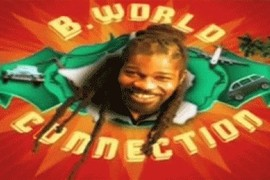B World Connection