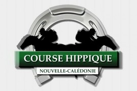 Course hippique : Boulouparis