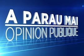 A Parau Mai : Opinion publique