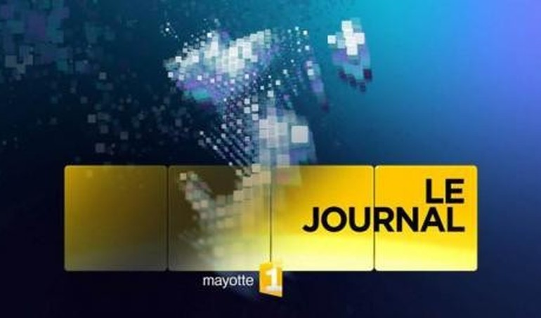 Journal de Mayotte