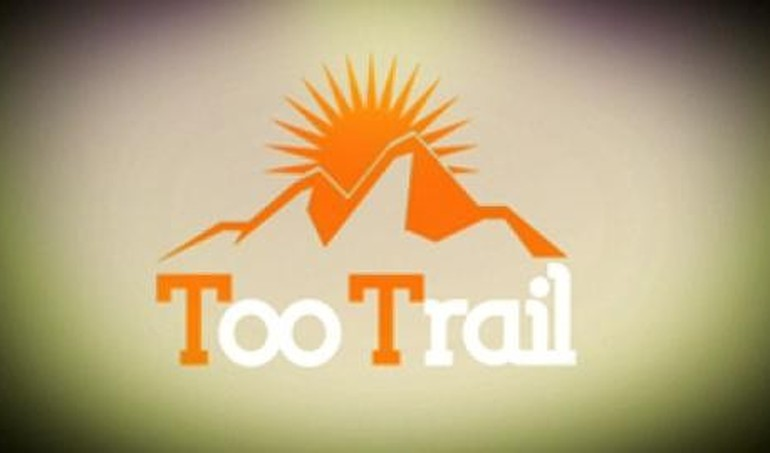 Too Trail