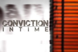Conviction intime