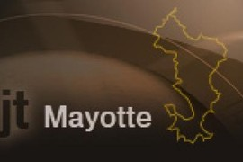 Journal Mayotte