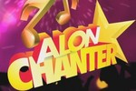 Alon chanter