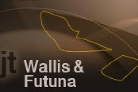 Journal Wallis-et-Futuna (en wallisien)