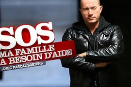 SOS MA FAMILLE A BESOIN D'AIDE - SPECIALE