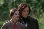 Jane Eyre - Episode 3
