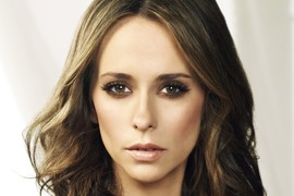 Ghost whisperer - Episode 5 Saison 05 - Cheval de Troie