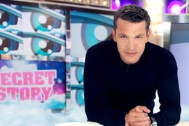Secret Story 7 : Quotidienne du 12 septembre 2013
