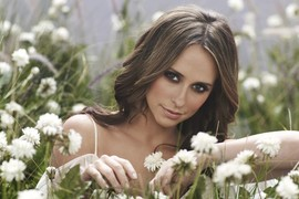 Ghost whisperer - Episode 19 Saison 05 - Mélange mortel