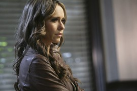 Ghost whisperer - Episode 22 Saison 05 - La parade des enfants