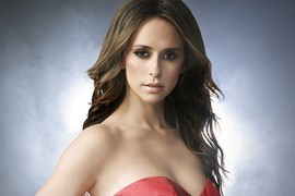 Ghost whisperer - Episode 1 Saison 05 - Maudit anniversaire