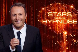 Stars sous hypnose