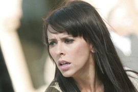 Ghost whisperer - Episode 17 Saison 02 - Deux en un