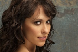 Ghost whisperer - Episode 22 Saison 02 - Le 11 mai