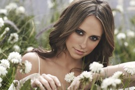 Ghost whisperer - Episode 8 Saison 03 - Jeux de vilains