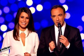 The Voice 4, La Suite du 7 mars 2015