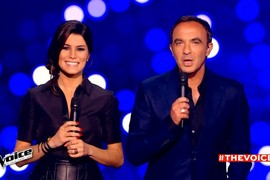 The Voice 4, La Suite du 21 mars 2015
