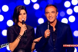 The Voice 4, La Suite du 28 mars 2015