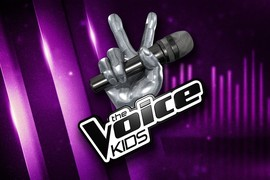 The Voice Kids du 2 octobre 2015