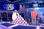 Money Drop du 13 novembre 2015