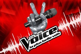 The Voice 5 du 2 avril 2016