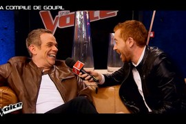 The Voice 5, la suite du 16 avril 2016
