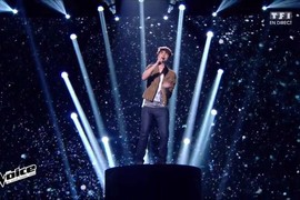 The Voice 5 du 23 avril 2016