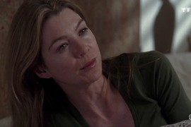 Grey's anatomy - Episode 16 Saison 02 - Code noir