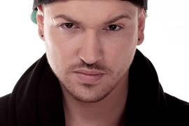 Quentin Mosimann : Change your mind